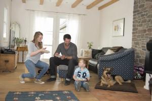 Hausratversicherung uelzen news Beitrag