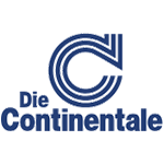 Logo Continentale.png