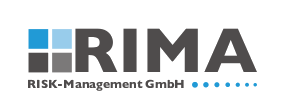 RIMA Risk Management GmbH