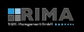 RIMA Risk Management GmbH